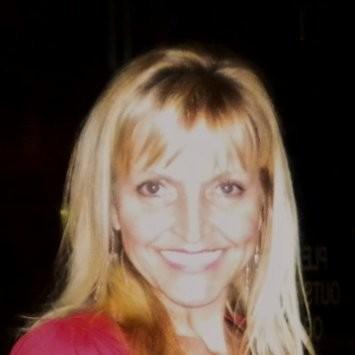 Lori Tovey