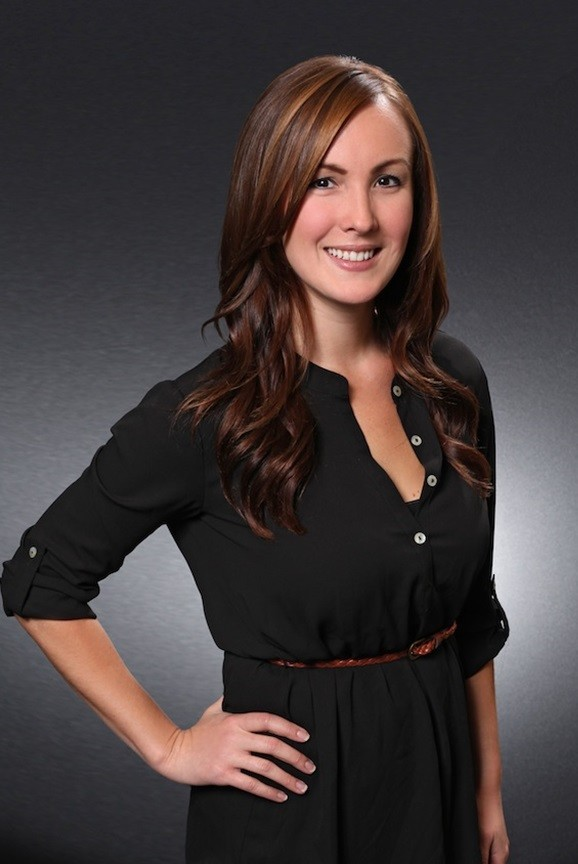 Christina Archer