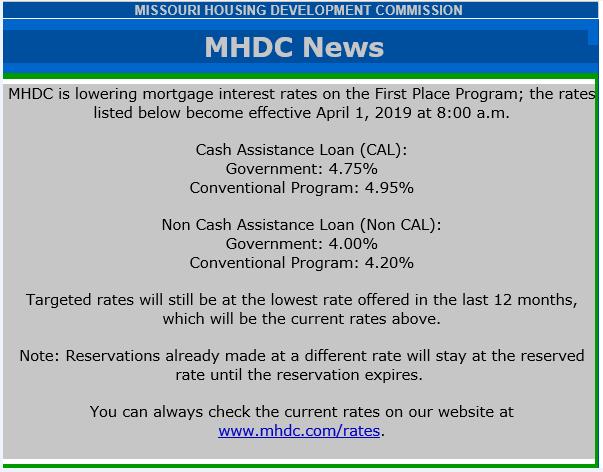 Bridget Oelklaus-Gering - Mortgage Lender - Arvest Bank/NMLS