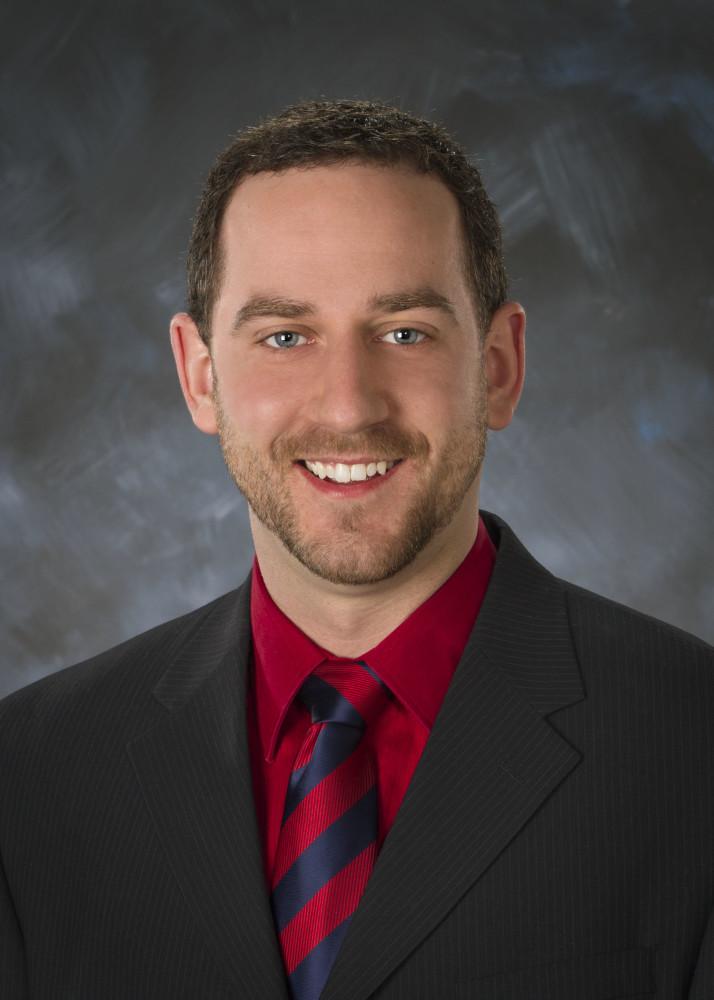 Mound View Cedar Rapids Iowa News Events Deals Amp Real