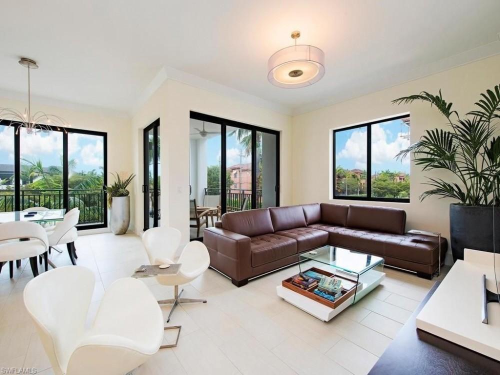 Best real estate deals naples florida