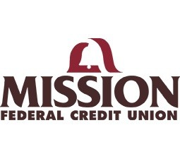 Mission Federal Credit Union Credit Union In Fallbrook Parkbench