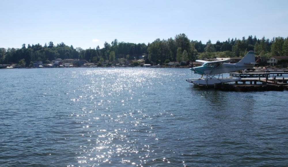 Lake Stevens Washington News Events Deals Amp Real Estate
