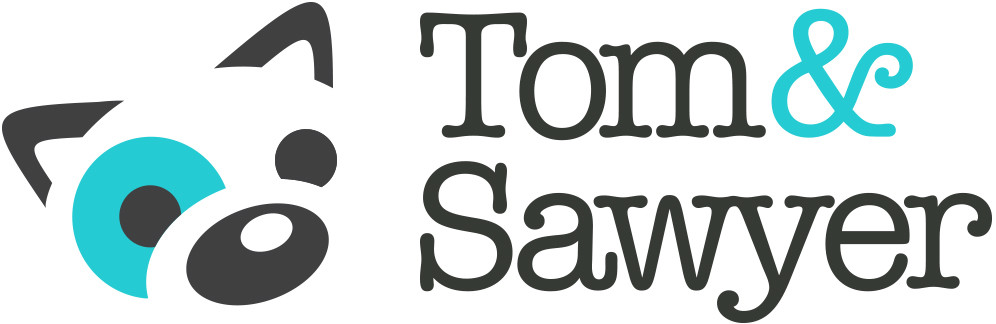 Tom&Sawyer Fresh Prepared Pet Meals