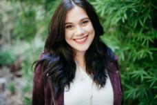 Hannah Naylor