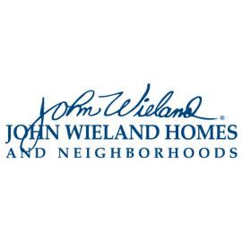 Kensley by John Wieland Homes and Neighborhoods