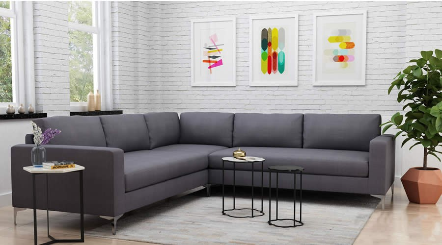 Great Sofa Design Gallery In Sherman Oaks