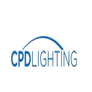 CPD Lighting LLC - Reliable Manufacturing Company of Fabric LED Light Box