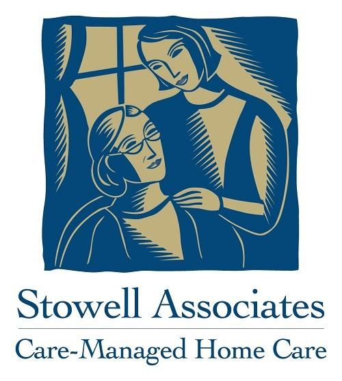 Stowell Associates photo