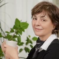 Vanya Hristova