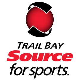 Trail Bay Source For Sports
