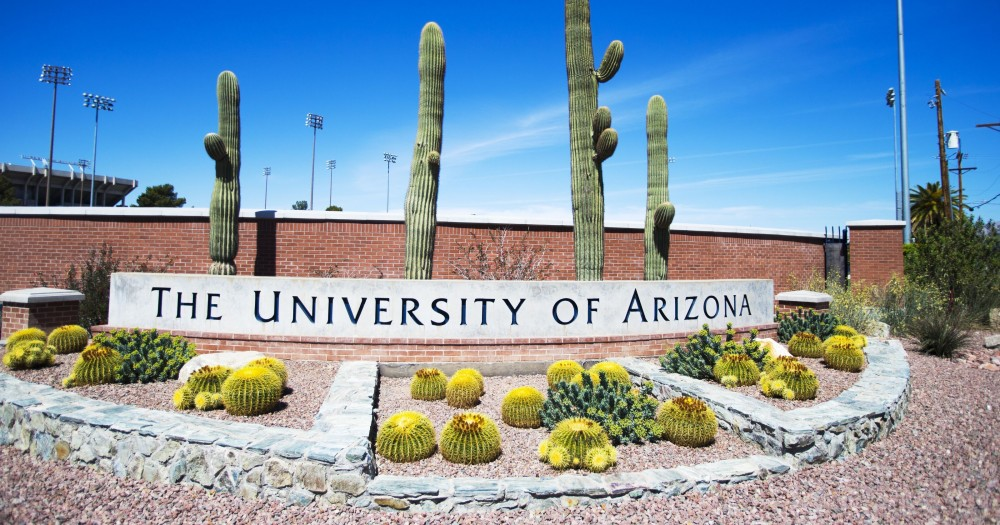 Best Restaurants Near The University Of Arizona
