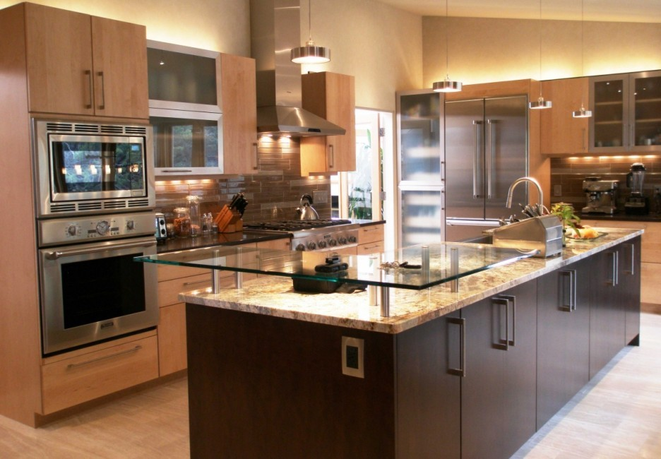 Want a new kitchen here are 7 important questions you for I want a new kitchen