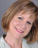 Sharon Lorraine
