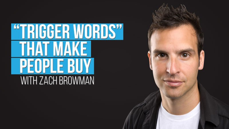 trigger words Jeff toister is an author, consultant, and trainer who helps customer service teams unlock their hidden potential he is president of toister performance solutions, inc, a consulting firm that.