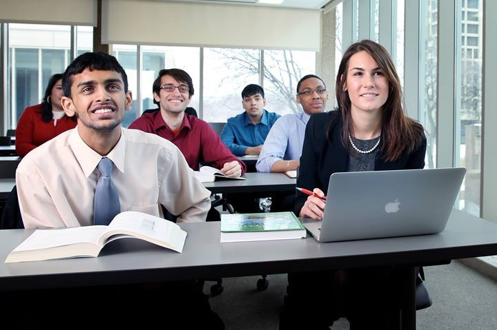 essays for admission to business schools There are a handful of business school essay questions that seem to capture the heart and imagination of many an mba program it seems that, across the board, admissions committees feel these queries offer the best insight into the minds of their applicants.