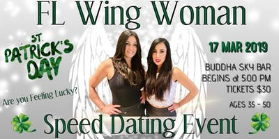 bar 35 speed dating