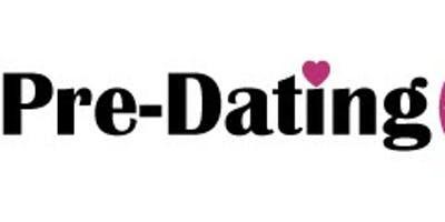 Speed Dating händelser Scottsdale Dating byrå proffs London