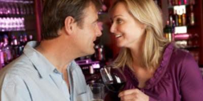 Hastighet dating over 30