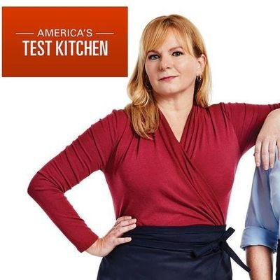 America S Test Kitchen With Julia Collin Davison Bridget Lancaster Sinclair Parkbench