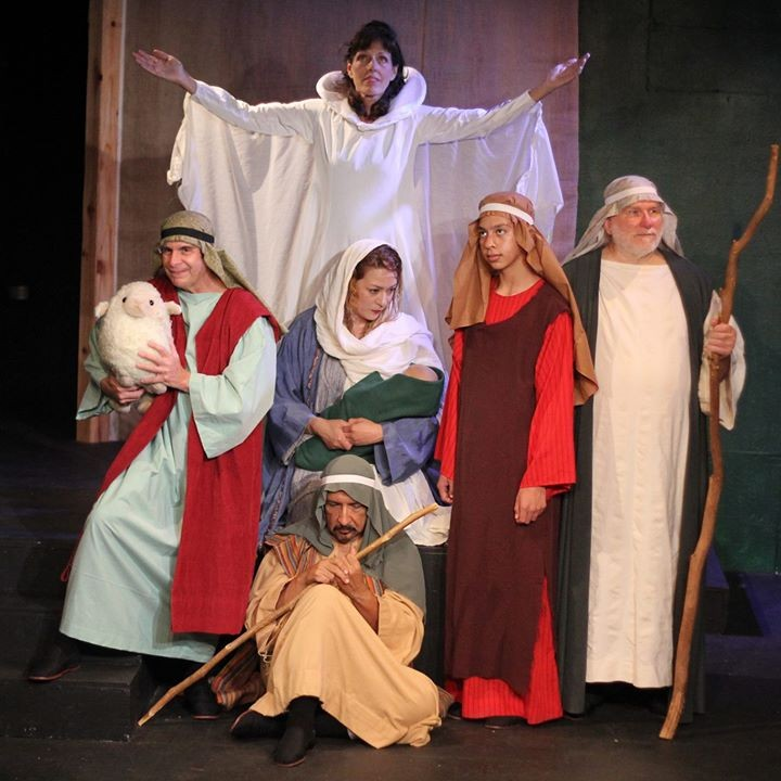 the second shepherds pageant essay Judgment is a play about serious themes concerning the end of the world and the punishment of sin, but with a twist: it contrasts christ the judge with hilarious and disgusting devils, tempering serious theology with a spoonful of the comedy of evil.