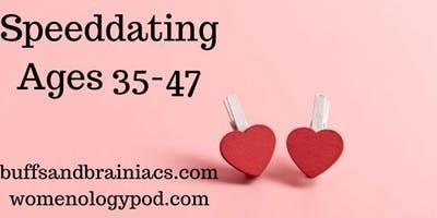 wot matchmaking tabulka 8.8