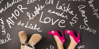 online dating webbplatser i Israel