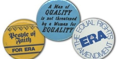 """the equal rights amendment essay Lyndon b johnson and equal rights amendment by love13 danielle kiser may 5, 2010 history since 1877 final """"who initiated and led the african-american struggle for civil rights what role did the federal government play."""