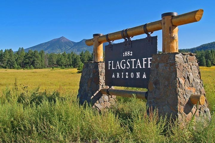 flagstaff az essay Favorite this post apr 3 academic writing online class research paper,essay,assignments,essays (★writing_____editing local to arizona (flg flagstaff.
