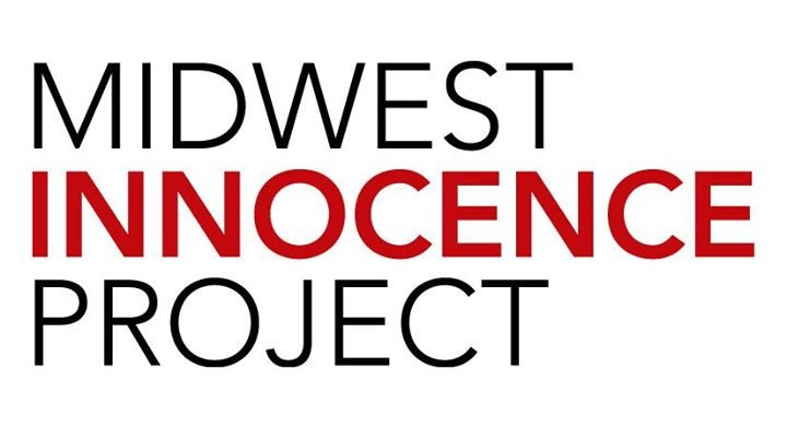 midwest innocence project The midwest innocence project said new dna evidence presented last week shows marcellus williams didn't kill former st louis post-dispatch reporter felicia gayle in 1998 williams' attorney, kent gipson, asked the state supreme court last week to consider two new tests, which he said show that.