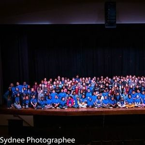 Mississippi Festivals And Events 2020.Ms Junior Thespian Festival Parkbench