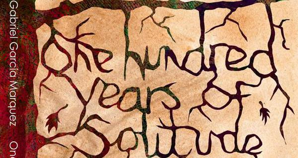 one hundred years of solitude magical realism essay