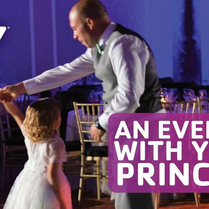 father daughter dance essay Father daughter dance adriana i believe the bond between a father and daughter is a unique relationship and never should be click here to read her essay.