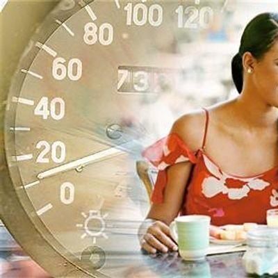 Speed dating događaji las vegas nv