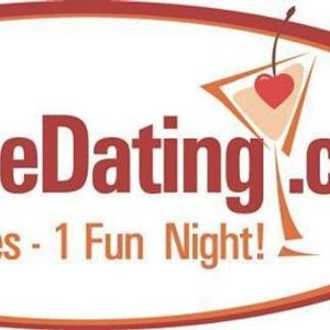 8 minute dating reviews