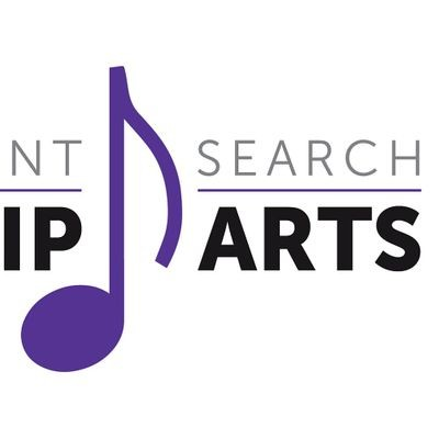 Talent Search - Worship Arts 2019 - Parkbench