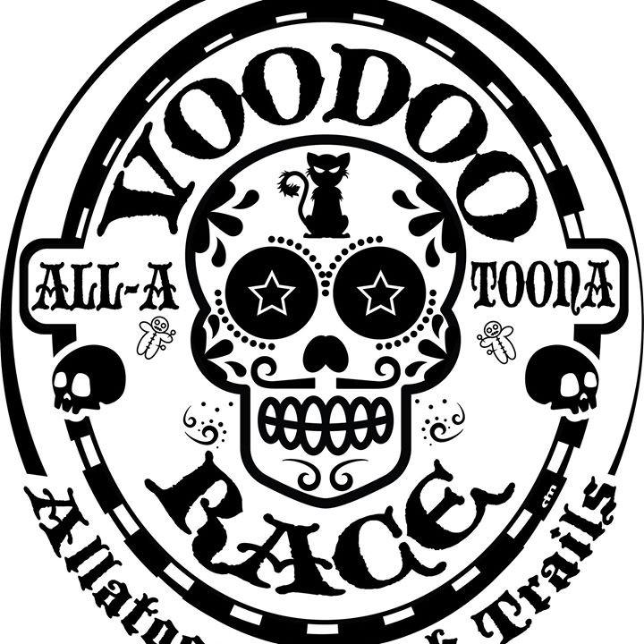 Voodoo Mountain Bike Race