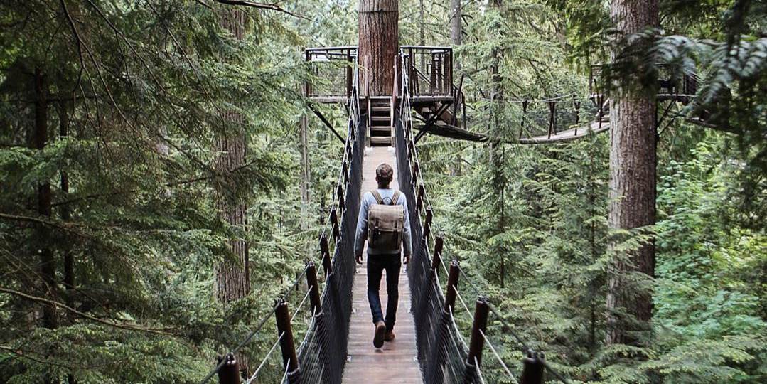 51 Vancouver Spots To Take Really Cool Instagram Pictures
