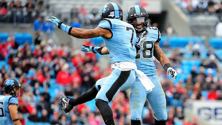 Be a part of the TarHeelIllustratedcom community for 833month Subscribe Subscribe now! Ticker