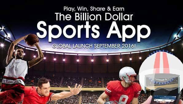 real time sports - 596×341