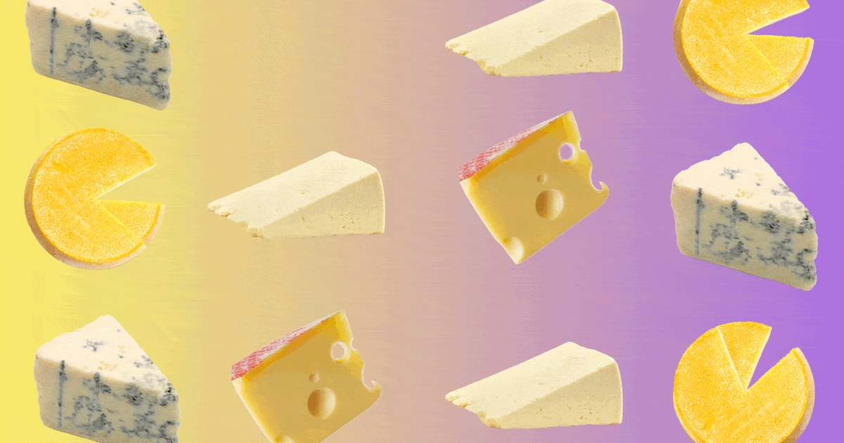 i am the cheese quiz I am the cheese ▾ search a 5-question multiple choice quiz on chapter 1 of i am the cheese by robert cormier.