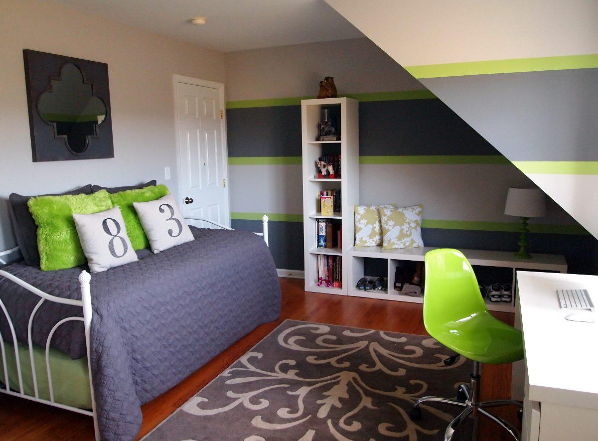 Стиль минимализм в интерьере кухня гостиная спальня и
