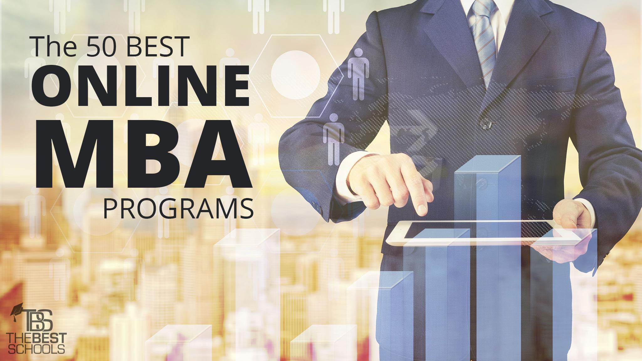 background essay mba Personal background get accepted find the service that best meets your needs for information on how accepted can help you, please see our mba admissions consulting and application services.