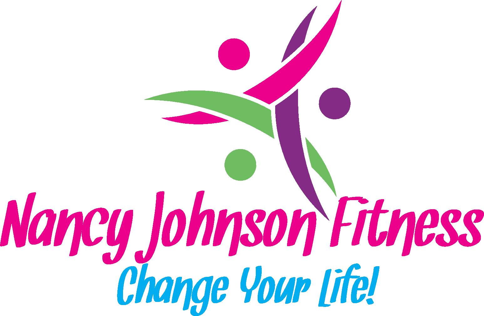 nancy johnson fitness parkbench. Black Bedroom Furniture Sets. Home Design Ideas