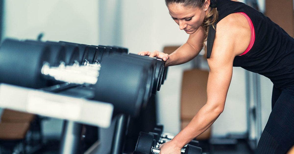 the benefits of weightlifting See the many benefits of strength training for women women who lift weights are better able to maintain body weight and improve fitness.