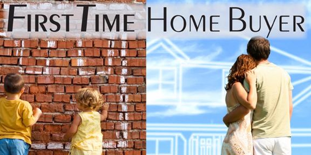 first time home buyer essay If you're looking for down payment assistance, you've come to the right place as a potential first time home buyer, you may be encountering some difficulties in.