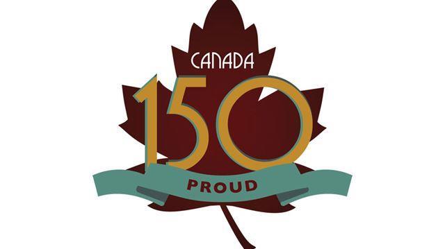 proud of canada essay