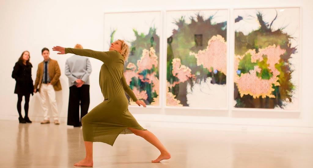 Dance Dissertation - buybestworkessaytechnology