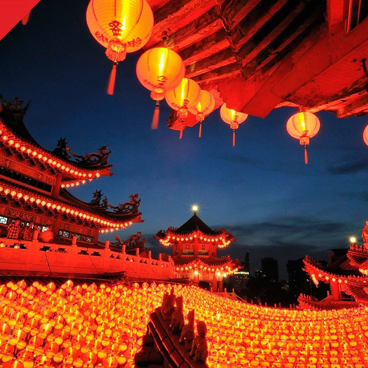 10 Hours Of Relaxing Music Chinese Traditional Music
