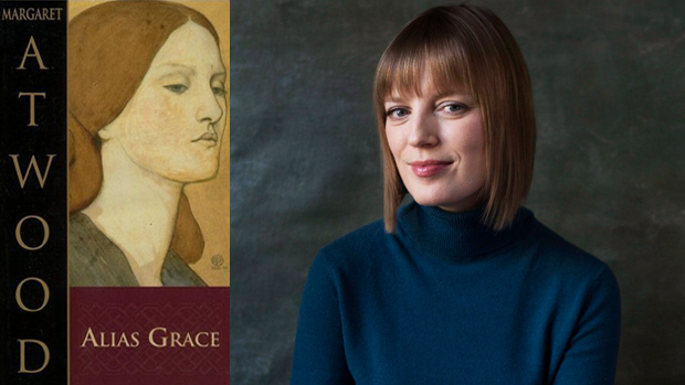 alias grace point of view characterization A postmodern historiographical analysis of alias grace 635 sion about  in the point of view,  a postmodern historiographical analysis of alias grace.